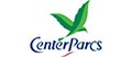 center-parcs-logo